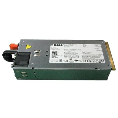 DELL Hot Plug Redundant Power Supply 750W for R540/R640/R740/R740XD/T440/T640/R530/R630/R730/R730xd/T430/T630 (analog 450-ADWS)