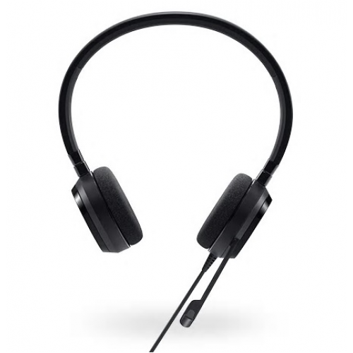 Dell Headset Pro-UC150; Stereo; USB