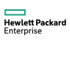 HPE 8GB PC3-12800R (DDR3-1600) Single-Rank x4 Registered memory for Gen8, analog 664691-001, Replacement for 647899-B21, 647651-081 - 664691-001B