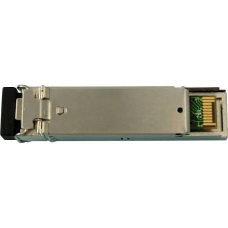 Lenovo TCH Brocade 16Gb SFP+ Optical Transceiver (DB610S/DB620S/DB400D/DB800D/FC5022/B6505/B6510) - 88Y6393