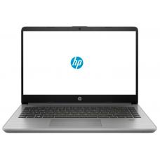 """HP 340S G7 Core i5-1035G1 1.0GHz,14"""" FHD (1920x1080) AG FHD AG Narrow Bezel,8Gb DDR4(1),256Gb SSD,48Wh LL,FPR,1.5kg,1y Silver,Win10Pro - 8VV95EA#ACB"""