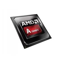 CPU ADM A8 X4 9600 Excavator 3100MHz AM4, R7, AD9600AGM44AB OEM