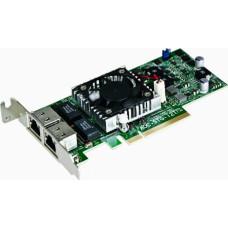 Supermicro AOC-STG-i2T Ethernet Server Adapter X540T2 10Gb Dual Port RJ-45