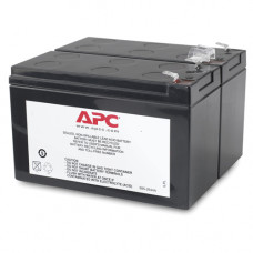 Батареи Battery replacement kit for BR1100CI-RS - APCRBC113