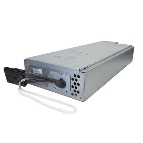 Батареи APC Replacement Battery Cartridge #117 - APCRBC117