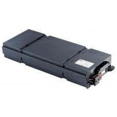 APC Replacement battery cartridge #152 - APCRBC152