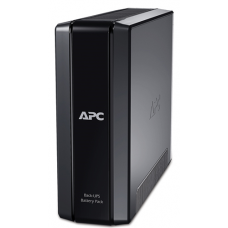 Батареи APC External Battery Pack for Back-UPS RS/XS 1500VA, 24V, 2 year warranty - BR24BPG