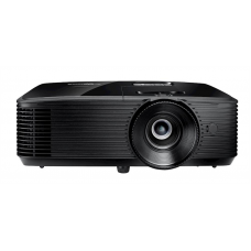 Optoma DH351, DLP, Full HD(1920x1080), 3600Lm, 22000:1, HDMI, Audio-Out 3.5mm, 1*5W speaker - E1P0A3PBE1Z4