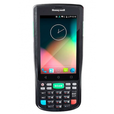 Honeywell EDA50K,WWAN,Android 7.1 with GMS, 802.11 a/b/g/n, 1D/2D Imager (HI2D), 1.2 GHz Quad-core, 2GB/16GB, 5MP Camera, BT 4.0, NFC, Battery 4,000 mAh, USB Charger, ROW