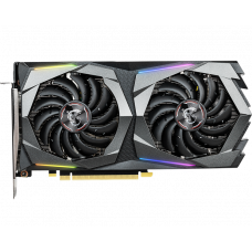 GTX 1660 SUPER GAMING X