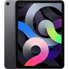 Apple 10.9-inch iPad Air 4 gen. (2020) Wi-Fi 64GB - Space Grey (rep. MUUJ2RU/A) - MYFM2RU/A