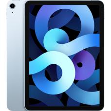 Apple 10.9-inch iPad Air 4 gen. (2020) Wi-Fi 64GB - Sky Blue - MYFQ2RU/A