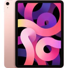 Apple 10.9-inch iPad Air 4 gen. (2020) Wi-Fi 256GB - Rose Gold (rep. MUUT2RU/A) - MYFX2RU/A