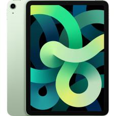 Apple 10.9-inch iPad Air 4 gen. (2020) Wi-Fi + Cellular 64GB - Green - MYH12RU/A