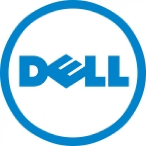 DELL Networking N1524P, PoE+, 24x1GbE, 4x10GbE SFP+ fixed ports, Stackable, no Stacking Cable, air flow from ports to PSU, 3YPSNBD (210-AEVY)