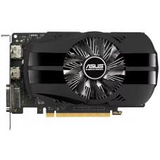 ASUS PH-GTX1650-O4G // GTX1650,DVI,HDMI,DP,4G,D5 ; 90YV0CV0-M0NA00 - PH-GTX1650-O4G