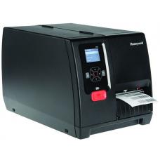 Honeywell TT PM42 203DPI, TT, Eng display Font, REWINDER, LTS, EU Power Cord