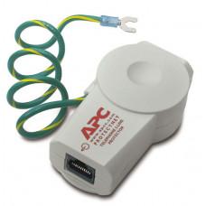 APC ProtectNet 2-line Telephone Protector - PTEL2