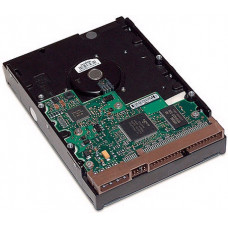 HDD SATA 2TB 6Gb/s 7200 Hard Drive  (Z240 SFF/Tower, Z440, Z640, Z840, Z2 G4 SFF/Tower, Z4, Z6, Z8)