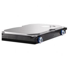 HP 1-TB SATA 6.0-Gb/s Hard Drive (400 G2.5 SFF, 600 G2 MTW/SFF, 705 G2 MT/SFF, 800 G2 TWR/SFF, RP5, 700 G1 MT/SFF, 705 G1 MT/SFF, 400 G2 MT, 405 G2 MT, 490 G2 MT, 400 AiO, 800 G1 AiO)
