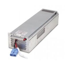 Батареи Battery replacement kit for SU2000RMXLI3U, SU3000RMXLI3U - RBC27