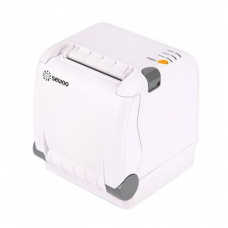 Sewoo SLK-TS400 UE_W POS receipt thermal printer, 80 mm, USB, Ethernet, WHT