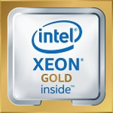 CPU Intel Xeon Gold 6230 (2.1GHz/27.5Mb/20cores) FC-LGA3647 ОЕМ, TDP 125W, up to 1Tb DDR4-2933, CD8069504193701SRF8W - SRF8W