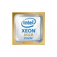 CPU Intel Xeon Gold 6226 (2.7GHz/19.25Mb/12cores) FC-LGA3647 ОЕМ, TDP 125W, up to 1Tb DDR4-2933, CD8069504283404SRFPP