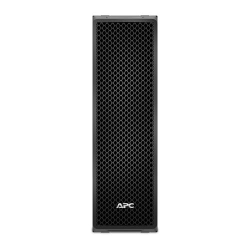Батареи APC Smart-UPS SRT battery pack, Extended-Run, 192 volts bus voltage, Tower (Rack 3U convertible), compatible with APC Smart-UPS SRT 8000 - 10000VA - SRT192BP2