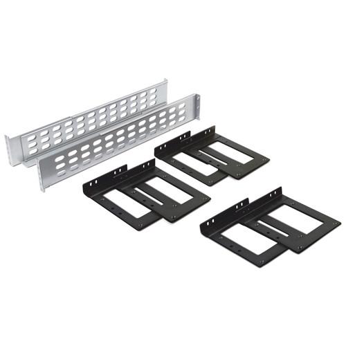 """APC Smart-UPS SRT 19"""" Rail Kit for Smart-UPS SRT 5/6/8/10kVA - SRTRK2"""