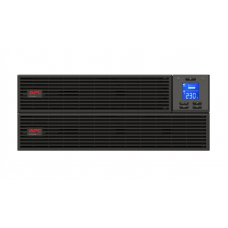 APC Easy UPS SRV RM 10000VA 230V ,with RailKit, External Battery Pack - SRV10KRIRK