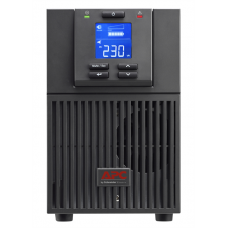 APC Easy UPS SRV 2000VA 230V with External Battery Pack - SRV2KIL