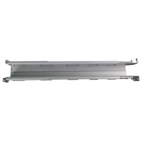 APC Easy UPS RAIL KIT, 900MM - SRVRK2