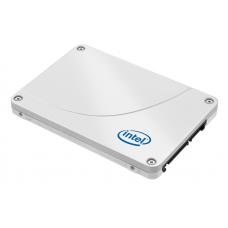 """Intel SSD S4610 Series SATA 2,5"""" 480Gb, R560/W510Mb/s, IOPS 96K/44,5K, MTBF 2M (Retail)"""