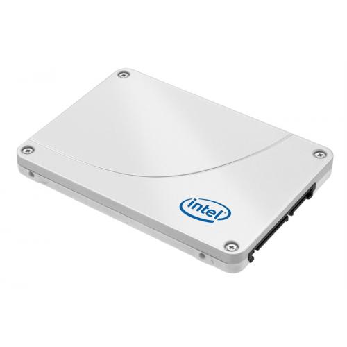 """Intel SSD S4610 Series SATA 2,5"""" 960Gb, R560/W510Mb/s, IOPS 96K/51K, MTBF 2M (Retail)"""