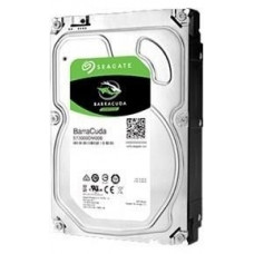HDD SATA Seagate  1000Gb, ST1000DM010, Barracuda 7200 rpm, 64Mb buffer (аналог ST1000DM003)