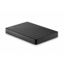 "HDD External  2000GB, STEA2000400, 2,5"", 5400rpm, USB3.0, Black, RTL"