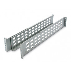 APC 4-POST RACKMOUNT RAILS - SU032A