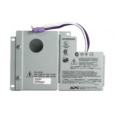 APC Smart-UPS RT 3000/5000/6000 VA Input/Output Hardwire Kit - SURT007