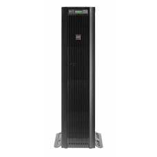 ИБП APC Smart-UPS VT 10KVA/ 8kW 400V w/1 Batt Mod Exp to 2, Int Maint Bypass, Parallel Capable - SUVTP10KH1B2S