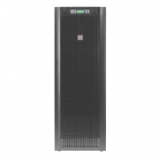 APC Smart-UPS VT 20KVA/ 16kW 400V w/4 Batt Mod Exp to 4, Int Maint Bypass, Parallel Capable, w/Start-Up Servise - SUVTP20KH4B4S