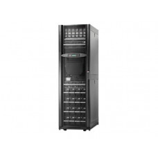 ИБП APC Symmetra PX 16kW All-In-One, Scalable to 48kW, 400V - SY16K48H-PD