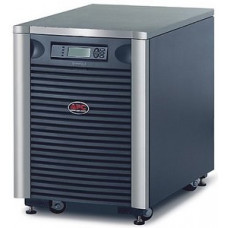 ИБП APC Symmetra LX 5.6kW/8kVA Scalable to 5.6kW/8kVA, Вх. 230V, 400V 3PH / Вых. 230V, DB-9 RS-232, Smart-Slot, N+1, Tower, Web/SNMP Manag. Card - SYA8K8I