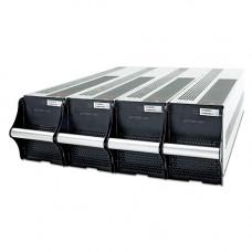 ИБП APC Symmetra PX Battery Module (include 4xSYBTU1-PLP) - SYBT4