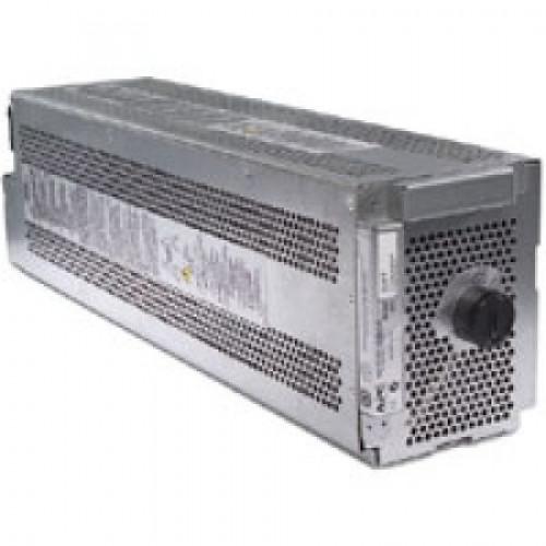 ИБП APC Symmetra LX Battery Module - SYBT5