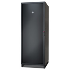 APC Symmetra PX 96/160kW Value Battery Cabinet with Classical Batteries B - SYPBV96K160HB