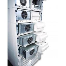 ИБП Symmetra power module pack 4KVA - SYPM
