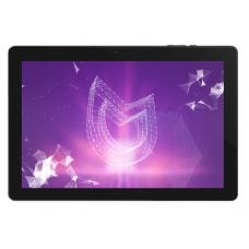 "IRBIS TZ197, 10.1"" (1280x800IPS),  MTK8735 4x1,1Ghz (QuadCore),  2048MB, 16GB, cam 2.0MPx+5.0MPx, Wi-Fi, LTE+3G (1xSimCard), Bluetooth, GPS, microUSB, MicroSD, jack 3.5, Black"