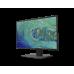 """31,5"""" ACER  EB321HQUCbidpx , IPS, 2560x1440, 4ms, 178/178, 300nits, 1200:1, DVI +HDMI+DP ,Black"""