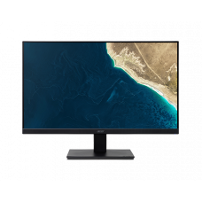"23,8""  ACER  V247Ybip , IPS ,1920x1080 ,75Hz, 4 (G2G)ms, 250 cd/m2, VGA+HDMI+DP(1.2)/Adaptive Sync,1000:1, Black Matt"